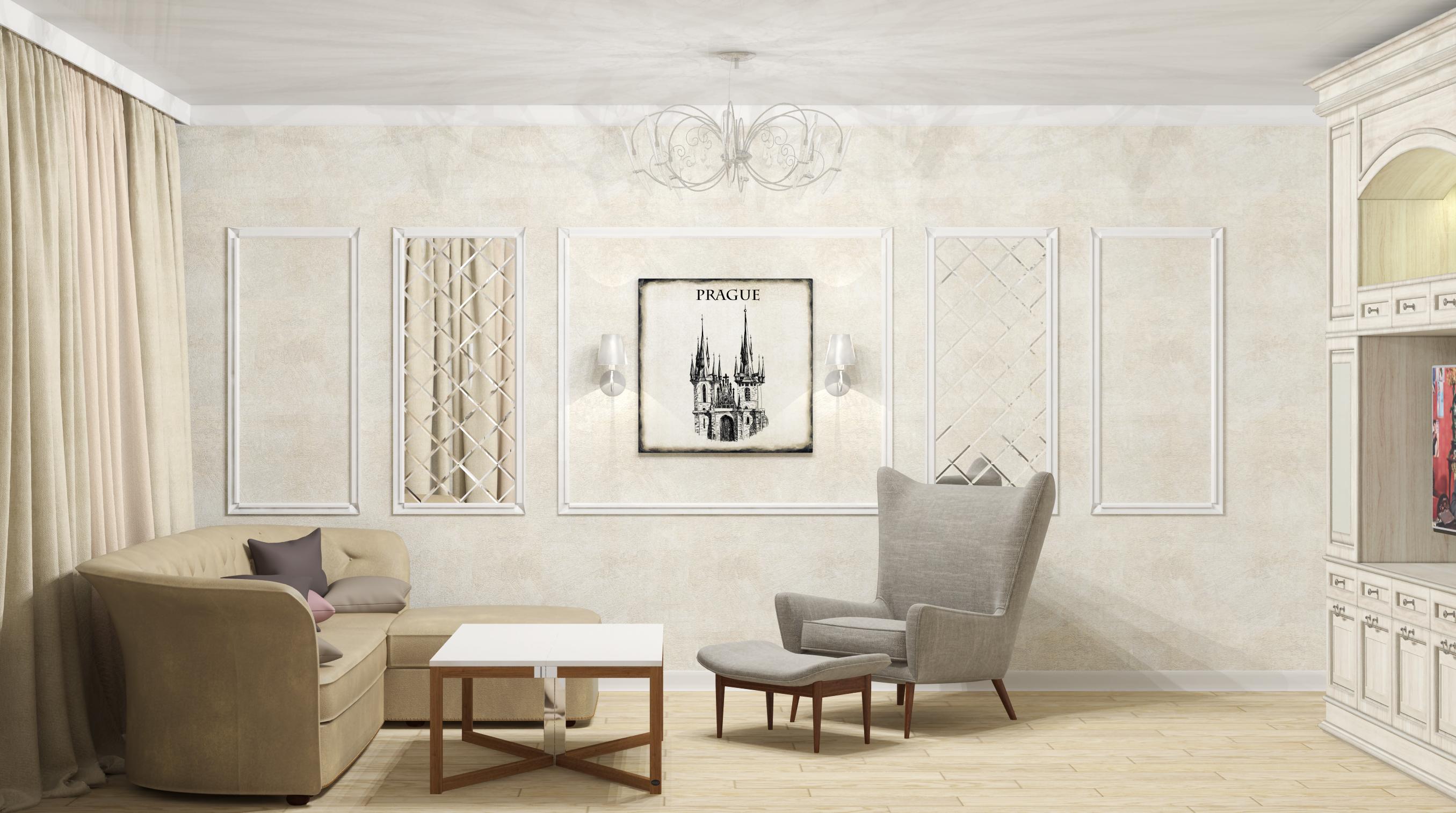 Дизайн студия Хабаровск
