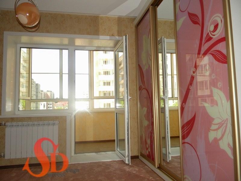 стоимость ремонта квартиры в Хабаровске