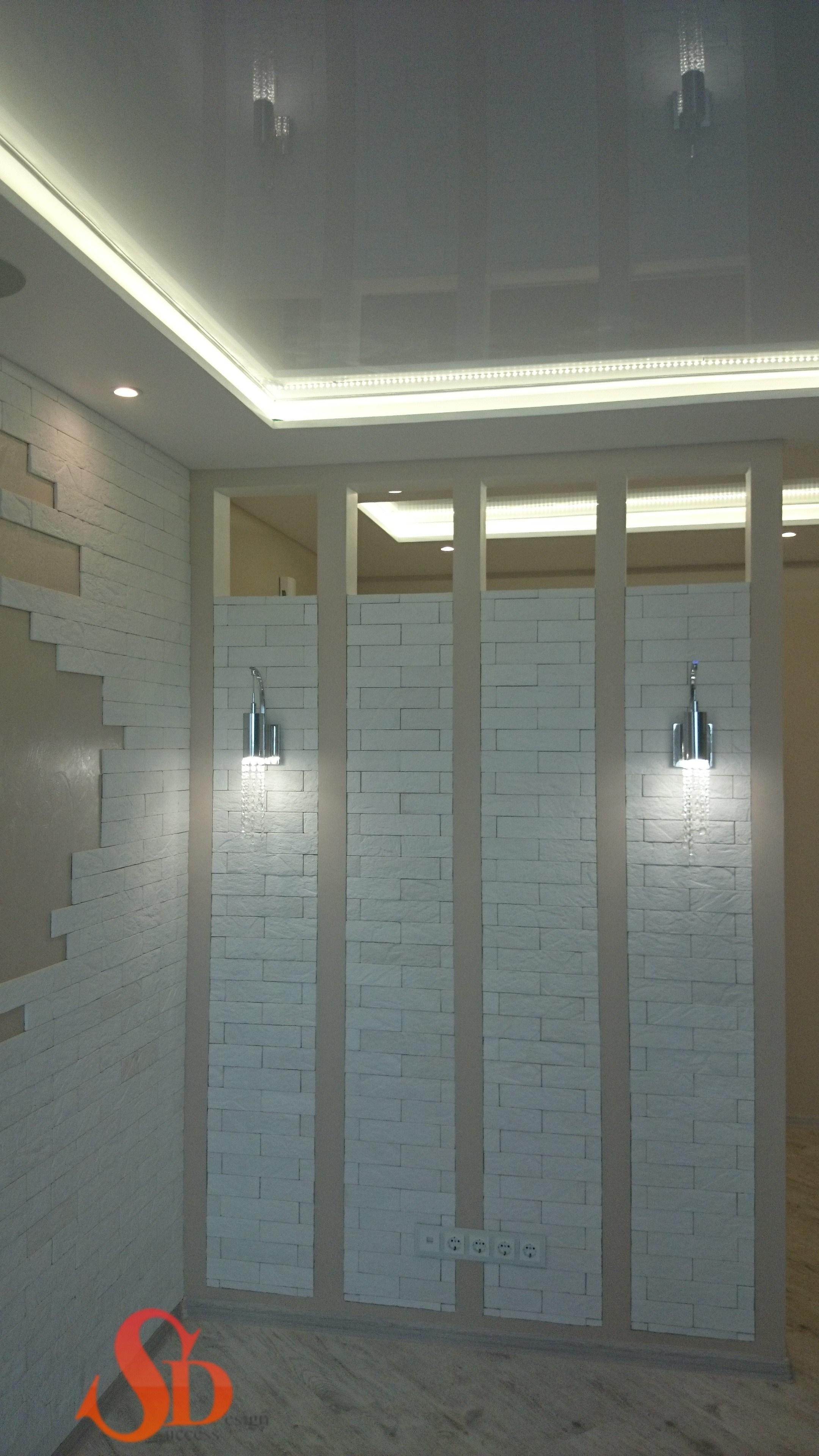 отделка квартир Хабаровск